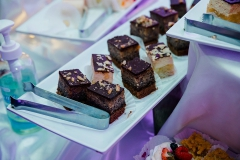 Gala-Banquets-best-banquets-in-Chicago