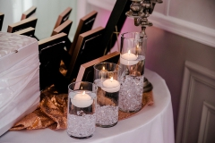 Gala-best-banquets-in-Chicago