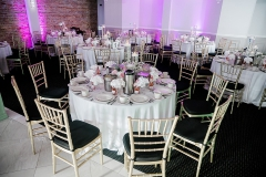 Gala-home-of-the-best-wedding-banquets-in-Chicago