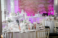 Gala-home-the-best-wedding-banquets-in-Chicago