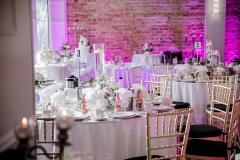 Home-chicagoland-banquet-halls
