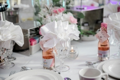 banquets-hall-rental-near-me