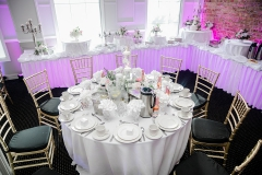 hall-banquet-rental-near-me