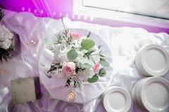 wedding-banquets-in-Chicago