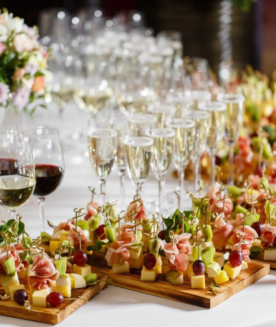 affordable wedding venues in illinois chicago