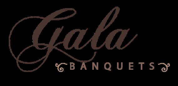 logo wedding venues chicago